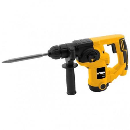 Perforateur Burineur 710W SDS-PLUS 2,6J - VITO - VIMP710