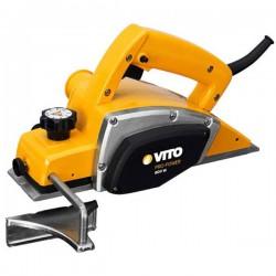 Rabot électrique 600W - VITO