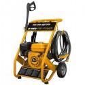 Nettoyer haute pression thermique essence 4T - VITO