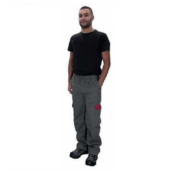 Pantalon de travail - VITO