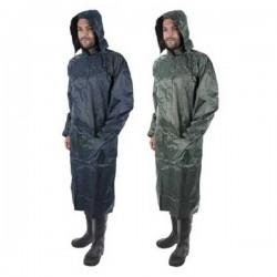 Manteau de pluie nylon - VITO