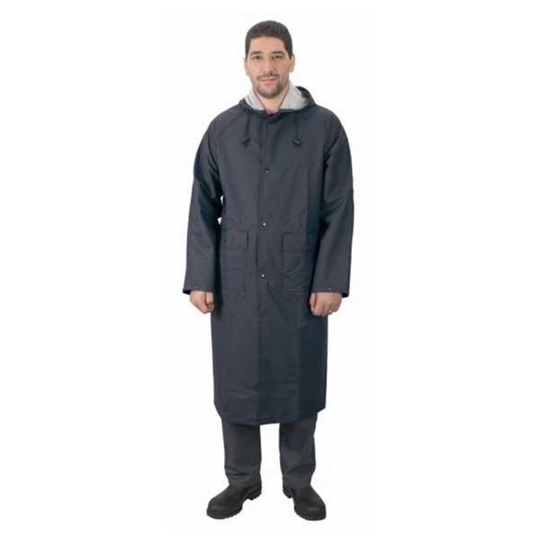 Manteau de pluie PU - VITO