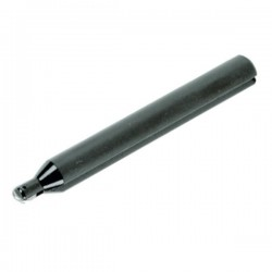 Molette pour coupe-carreaux 6mm