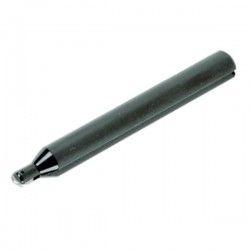 Molette pour coupe-carreaux 10mm