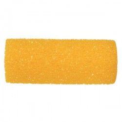 Recharge rouleau crépi décor grain fin 250 mm
