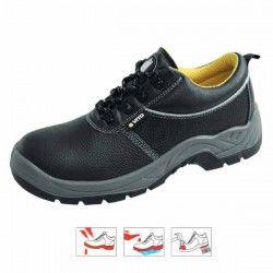 Chaussure de sécurité modèle basse Classic S1P - VITO