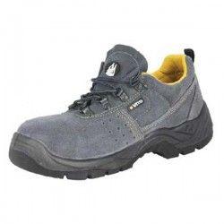 Chaussure de sécurité modèle basse logistic S1P - VITO