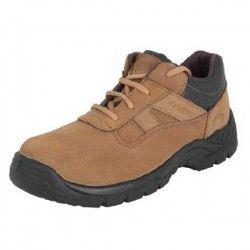 Chaussure de sécurité basse confort Kevlar S3 - VITO