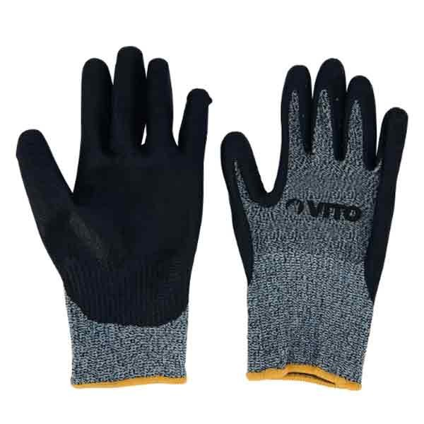 Gants anti-coupure super - VITO
