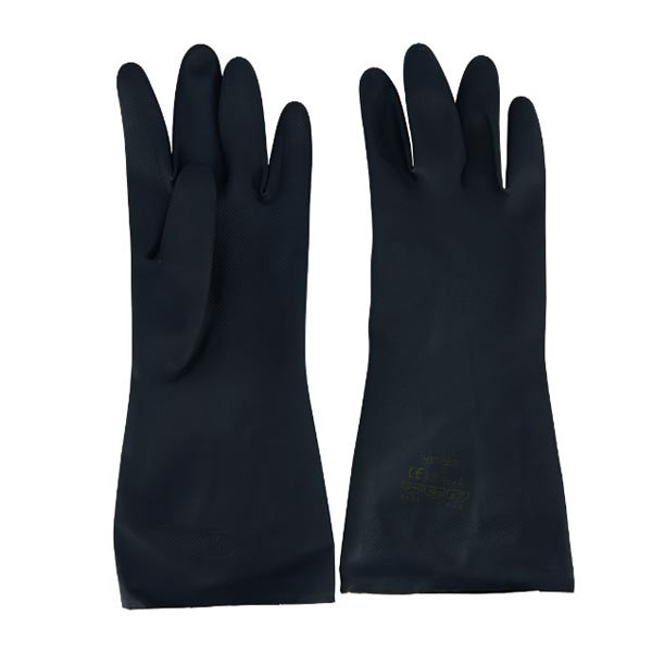 Gants de protection industriels