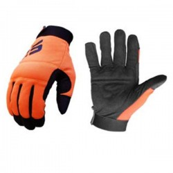 Gants de protection multi-usages Druzus