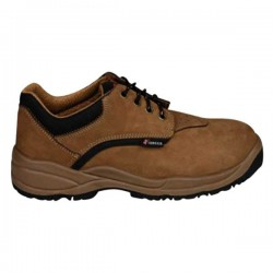 Chaussure de sécurité PIONEER modèle basse S3 UR-666