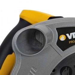 Scie Circulaire 1200W 185MM - VITO - VISC12185