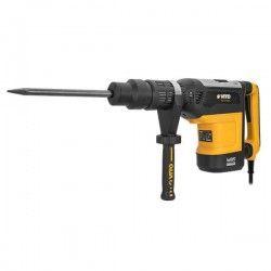 Perforateur burineur 1500W SDS-Max 15J - VITO
