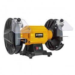 Touret à meuler 200mm 450W - VITO