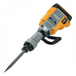 Perforateur burineur 1700W SDS-max - VITO