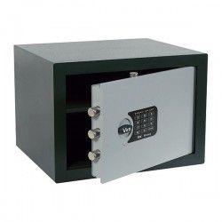 Coffre-fort électronique numérique 290x410x350 - VIRO