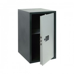 Coffre-fort Viro électronique numérique 790x440x500