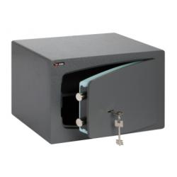 Coffre-fort monobloc 310x150x190 - CISA