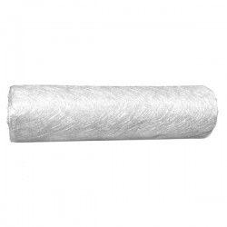Armature fibre de verre SIKA Reemat premium 1,25x90 m