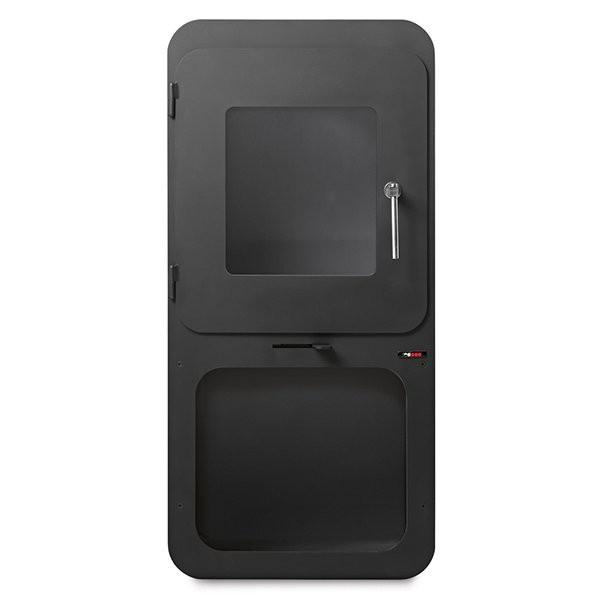 RedPod Cube Box